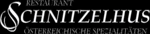 Schnitzelhus